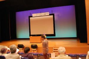 憲法タウンミーティング in 滋賀